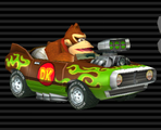 FlameFlyer-DonkeyKong.png