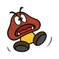 Goomba Y.png