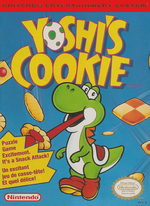 Nes Box - Yoshi's Cookie.png