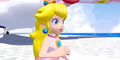 SMS Peach looks over.png
