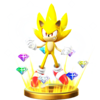 SuperSonicTrophyWiiU.png
