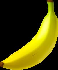 banana super mario wiki the mario encyclopedia