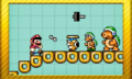 Collection SuperMarioMaker NintendoBadgeArcade5.png