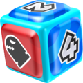 Dice Block Artwork - Mario Party Island Tour.png