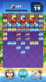 DrMarioWorld-Stage92.png
