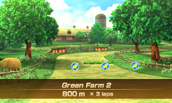 Green Farm 2.png