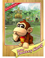 Level1 Babydonkeykong Front.jpg
