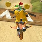 MK8D Bowser Jr Bike Trick2.jpg