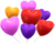 MKT Icon HeartBalloons.png
