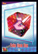 MKW Fake Item Box Trading Card.jpg