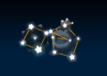 MP9 Bad Ball Boy Constellation.png