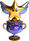 MTA Star Cup.png