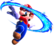 Mario Spin Art - Super Mario Galaxy.png