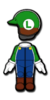 Mii Racing Suit Luigi.png