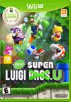 NSLU NA Box Art.png