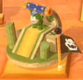 SM3DW Spikes Lost City Icon.png
