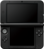 Black 3DS XL Powered Off.png