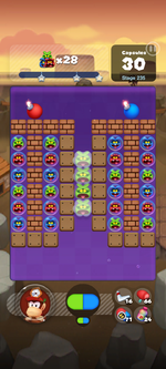 DrMarioWorld-Stage235.png