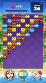 DrMarioWorld-Stage85.png