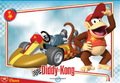 MKW Diddy Kong Trading Card.png
