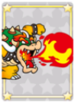 MLPJ Bowser LV1-3 Card.png