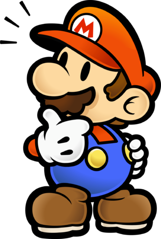 PMTTYD Mario Thinking Artwork.png