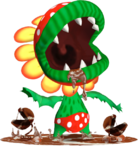 SMS Petey Piranha Artwork.png