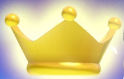 Shiny Crown CT.png