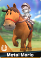 Card NormalHorseRacing MetalMario.png