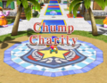 Chump Charity.png