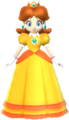 Daisy Idle MP9.png