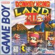 Donkey Kong Land 3 Box Art.jpg