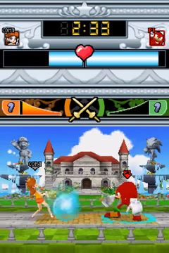 DreamFencing MarioSonicDS.png