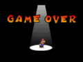 Game Over 1 Paper Mario.png