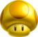 GoldMushroomNSMB2.png