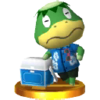 Kapp'nTrophy3DS.png