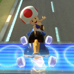 MK8 Toad Trick.png