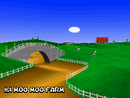 MKDS Moo Moo Farm Intro.png