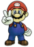 Mario SSB Artwork.png