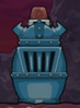 Merfle Barrel.png