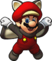 PDSMBE-FlyingSquirrelMario.png