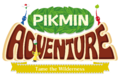 Pikmin Adventure NL.png