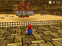 SM64DS Shifting Sand Land Star 3.png
