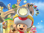 SMM EventCourseThumb Captain Toad.jpg