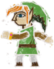 SSBU Wall-Merged Link Spirit.png