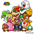 Super Mario character group (NewYearMario).png