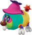 Tropical Wiggler Icon SMO.png