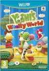 Yoshis Woolly World European boxart.jpg