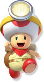 Captain Toad TT artwork05.png