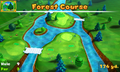 ForestCourse9.png